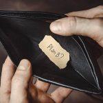 Upadłość konsumencka – sposób na oddłużenie i inne konsekwencje decyzji dłużnika