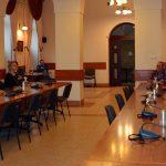 Czy jest szansa na współfinansowanie gołdapskiego szpitala przez gminę?