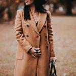 Jak wyglądać modnie jesienią?