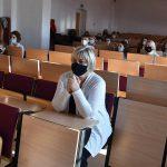 Konkurs na dyrektora Domu Kultury w Gołdapi rozstrzygnięty