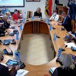 W czwartek sesja Rady Powiatu