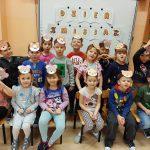 Święto Misia w oddziałach przedszkolnych SP3