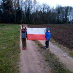 Drugoklasiści z SP2 poznają tradycje i historię Polski