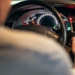 Zarząd Dróg Powiatowych zatrudni kierowcę