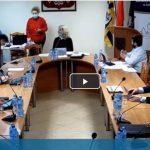 Link do dzisiejszej sesji Rady Powiatu