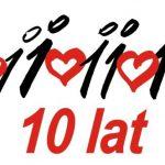 Wirtualna Sztafeta 11.11.11.11.
