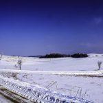 Zimowe utrzymanie dróg. Komunikat dyrektora Zarządu Dróg Powiatowych
