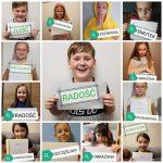Ogólnopolski Projekt o emocjach