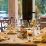Oprogramowanie dla gastronomii – 2 wskazówki, jak je wybrać