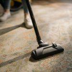 Jaki odkurzacz kupić, aby ułatwić sobie sprzątanie?