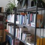 Samorząd województwa dofinansował biblioteki pedagogiczne