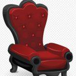 Zaklęty fotel?