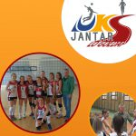 Nabór na zajęcia Piłki Siatkowej Dziewcząt
