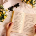 Czy warto kupować ksiażki przez internet?
