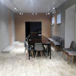Mołdawskie projekty Fundacji Puszczy Rominckiej