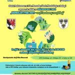 EkoWalentynki 2021 – finał akcji w Gołdapi