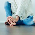 Co musisz wiedzieć o podłogowym ogrzewaniu?