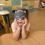 Dzień Kota w Szkole Podstawowej nr 5