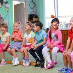 Gry memory – dlaczego dzieci powinny w nie grać?