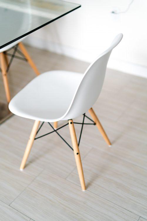 krzesla do jadalni