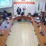 Wtorkowa sesja Rady Miejskiej
