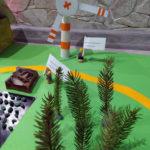 Dzieciaki z IIb SP2 wzięły udział w Misji 2 Planety Energii