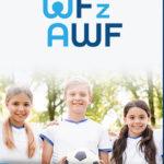 WF z AWF – czas start! Ruszają zapisy na szkolenia dla nauczycieli