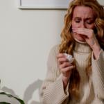 Domowe sposoby na naturalne zwalczanie objawów alergii wziewnej