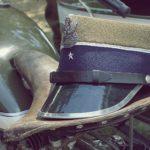 Orzełek wojskowy – skąd się wywodzi i co symbolizuje?