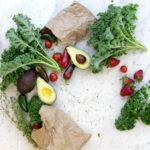 Catering dietetyczny – jaki powinien być?