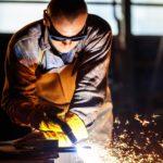 Wykorzystanie palnika acetylenowo-tlenowego w przemyśle