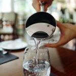 Jak wybrać zbiorniki na wodę pitną?