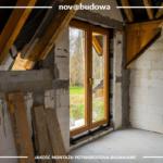 Okna PVC – okna ze wzmocnieniami