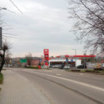 Dlaczego paliwo w Gołdapi jest droższe?