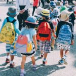 Ciekawe pomysły na wycieczki szkolne