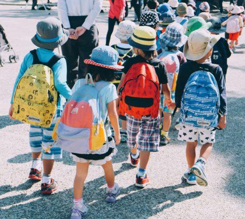 wycieczka-szkolna