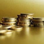 5 kroków do tego, jak prawidłowo dbać o złote monety i je przechowywać
