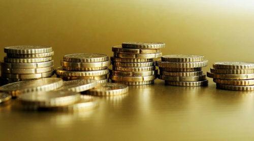 zlote-monety