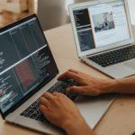 Zalety i wady kursów programowania w formie zdalnych zajęć