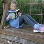 """Konkurs – """"Czytam gdzie chcę"""" rozstrzygnięty!"""