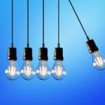 Elektryk – przegląd instalacji elektrycznej