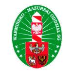 Życzenia Komendanta Głównego Straży Granicznej z okazji Jubileuszu 30-lecia Straży Granicznej