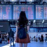 Wczasy samolotem. O czym pamiętać planując wyjazd?