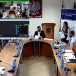 Sesja Rady Powiatu Gołdapskiego – wybory przewodniczącego