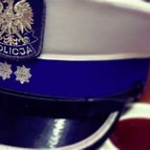 KPP Gołdap. Podsumowanie długiego weekendu