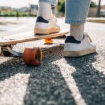 Dlaczego warto zainteresować się skatingiem?