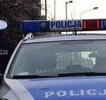 Zderzenie pojazdów w Dubeninkach