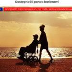 Możliwe dofinansowanie z kolejnego programu na rzecz niepełnosprawnych