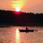 Samorząd województwa wspiera rybactwo