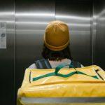 Jak wybrać odpowiednią windę i jak o nią dbać by służyła przez długie lata?